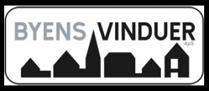 Byens Vinduer
